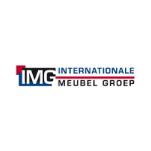 Internationale Meubel Groep referenties