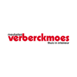 Verberckmoes referenties